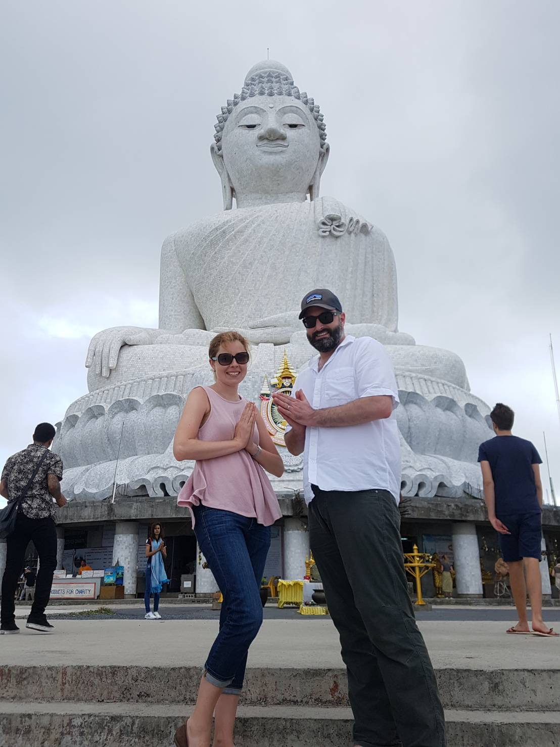 Phuket Half Day Eco and Adventure Tour