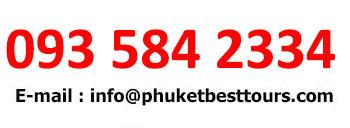 call online